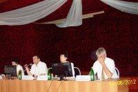 Краевая конференция