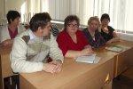 Инструктивное совещание методических руководителей производственных практик.
