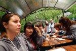 Краевой семинар по развитию студенческого   самоуправления