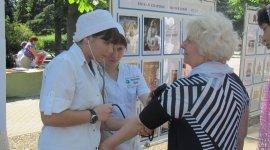 Православный молодежный фестиваль «Моя вера православная»