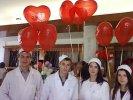 День медицинского работника в Ейском районе
