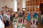 Встреча Животворящего Креста