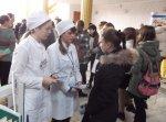 Форум «Создай себя сам» в станице Каневской