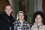 Молодежная православная квест-игра «Паломники»