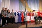 Зональный этап краевого фестиваля «Молод. Всегда»
