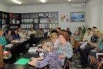 Школа педагогического мастерсва