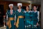 Закрытие кинофестиваля «Провинциальная Россия»