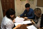Отборочный этап участников Worldskills Russia «Молодые профессионалы»