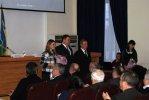 Лауреаты краевой стипендии