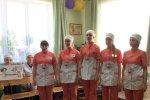 Конкурс профессионального мастерства «Умелые руки» по педиатрии
