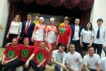 Ярмарка вакансий рабочих и учебных мест в г.Тимашевске