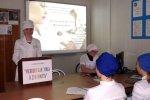 Научно – теоретическая конференция «Медицинская этика и духовность»