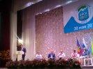 Участие в первом экономическом форуме «Ейск-2017»