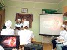 Учебно-теоретическая конференция
