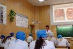 Открытая лекция по МДК.01.01