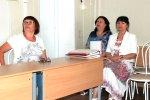 Открытый тематический классный час «День медицинского работника».
