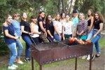 Классный час на тему «Кубань - мой край родной»