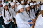 Посвящение в студенты