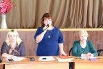 Выездное заседание комиссии по делам несовершеннолетних и защите их прав