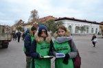 Всероссийский социологический опрос