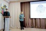 Конкурс поэтического мастерства «Свободный микрофон»