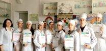 Всероссийская олимпиада по дисциплине «Фармакология»