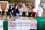 Фестиваль «Моя вера православная»