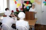 Студенческая конференция «Роль иностранных языков в жизни человека»
