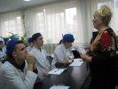 77-я годовщина освобождения города Ейска