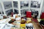 В день 78-ой годовщины освобождения Ейского района