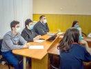 Образовательный проект «Молодежная школа правовой и политической культуры»
