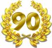 К 90-летию колледжа